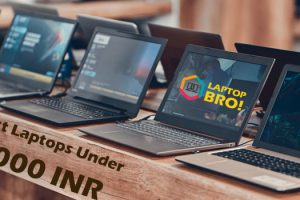 10-Best-laptop-under-25000-INR