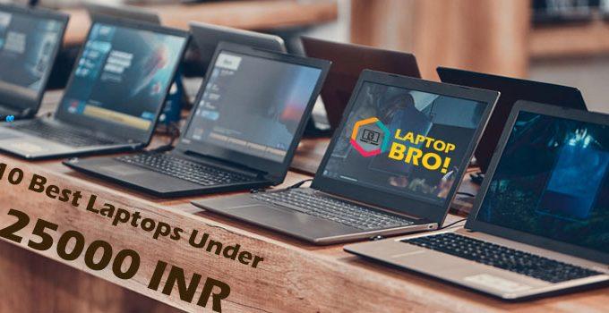10-Best-laptop-under-25000-INR