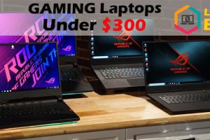 10-best-gaming-Laptops-under-$300-Dollar