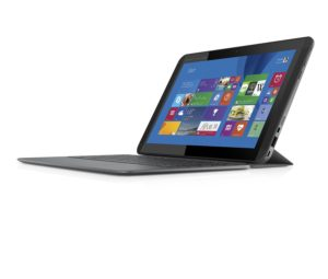 HP Pavilion X2 Detachable