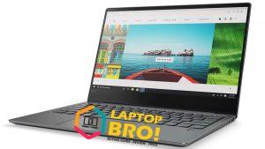 lenovo-IdeaPad-720s-13.3-inch,-i7,-7-gen.-8gb-ram-laptop