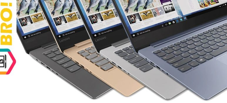 lenovo-laptop-ideapad-530s-14-1, is, 8th generation, 8GB RAM, 512SSD Hard Drive